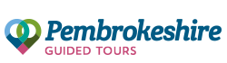 Pembrokeshire Guided Tours